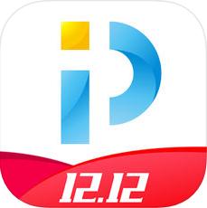 PPTV2019聚力视频-影视电影