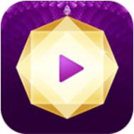 皇尚直播app