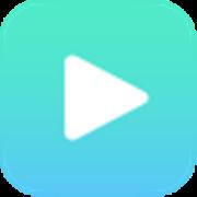 yy7080电影网高清无码在线福利视频