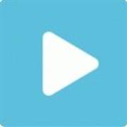 361dy影院高清无码在线福利视频