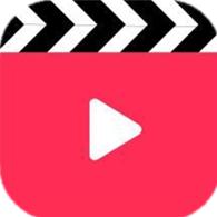 沐沐影院福利1000电影资源-影视电影