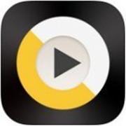 ck7788电影网高清无码在线福利视频