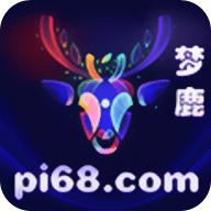 梦鹿直播app