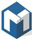 Mbox直播盒子