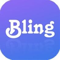 Bling直播-影视电影