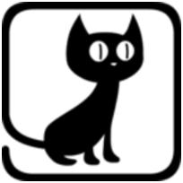 呆猫影院宅男午夜福利视频
