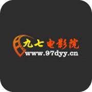 97dyy.com伦理