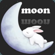 Moon直播