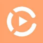 米子影院高清无码在线福利视频