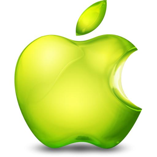 青苹果视频