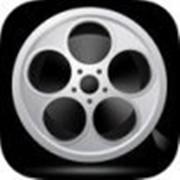扎巴野影院高清无码在线福利视频