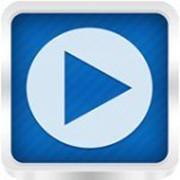 沐月影院高清无码在线福利视频