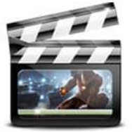零零柒影视-手机软件下载