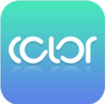 color直播盒子会员分享-手机软件下载