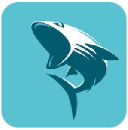 鲨鱼在线影院去广告