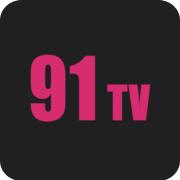 91tv播放器地址
