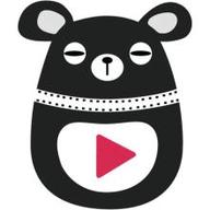 灰熊看片宅男午夜福利视频