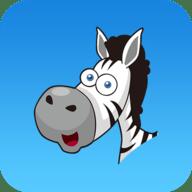 斑马宝盒-手机软件下载