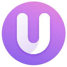 UULive直播2018最新地址