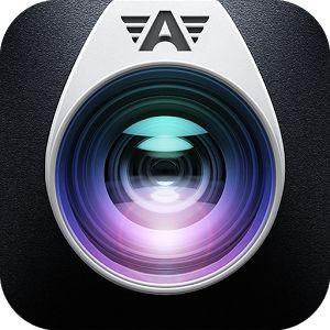 极致相机CameraFV-5
