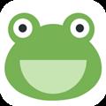 绿蛙视频助手