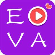 Eva直播