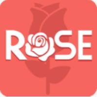 rose小姐姐直播