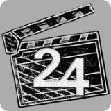 24楼影院