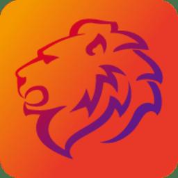 狮子魔盒免充值