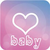 Baby盒子直播二维码
