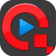 黑蝌蚪影视-手机软件下载