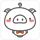 飞猪日韩伦理片资源分享影院