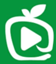 青苹果Live直播二维码