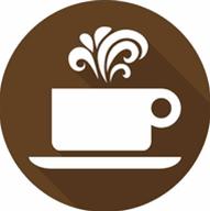 咖啡影院高清无码在线福利视频