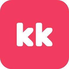 KK宝盒-手机软件下载