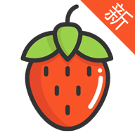 草莓TV福利视频-手机软件下载