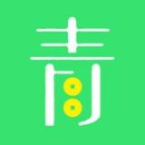 青青草原绿色华人视频免费在线观看