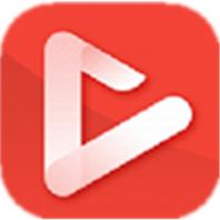 禹哥影视午夜精品视频在线看-手机软件下载