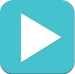 珠菲网高清无码在线福利视频