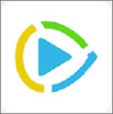 步兵社区入口-影视电影