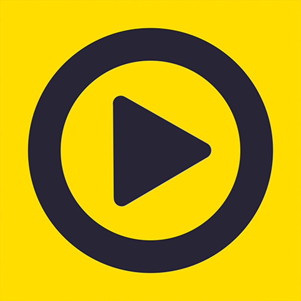 58福利视频