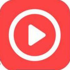 情殇影院日韩宅男限制级电影资源-手机软件下载