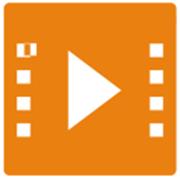 tom365电影网高清无码在线福利视频