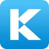 kk影视午夜精品资源在线看