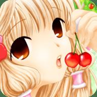 小樱桃直播二维码