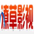 潦草影视日本艺术片