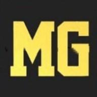 MG直播盒子