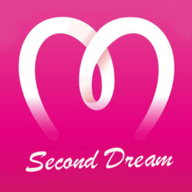 第二梦直播二维码
