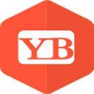 YB盒子直播