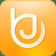 B&J直播平台二维码